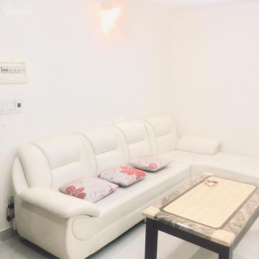 Cho thuê căn hộ Ruby Garden, 2A Nguyễn Sỹ Sách, Q Tân Bình, 77m2, 2PN, giá: 10tr/th, LH: 0934026214