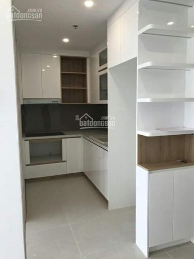 Cho thuê căn hộ 2PN, nội thất cơ bản, New City, 13tr/tháng, LH 0937410236
