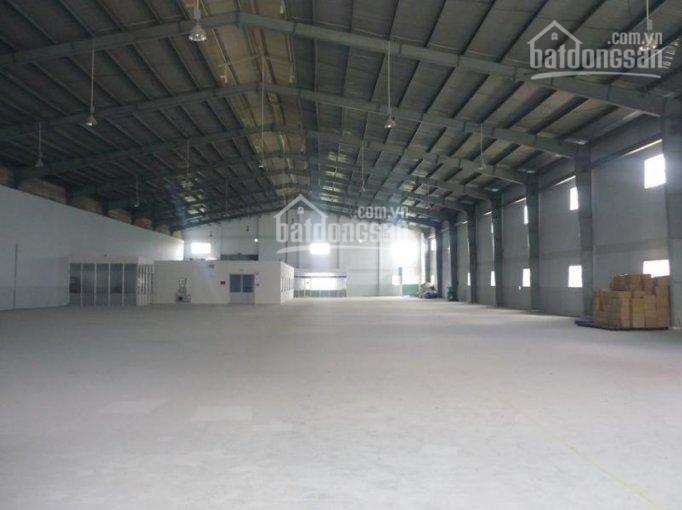 Cho thuê kho, bãi tại Quận 7 nằm trên đường Huỳnh Tấn Phát, trung tâm các cụm cảng, LH 0909.511.320 ảnh 0