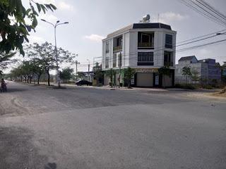 Đất sổ thổ cư Lavender City cách Biên Hòa 3km - Đất tốt Việt ảnh 0