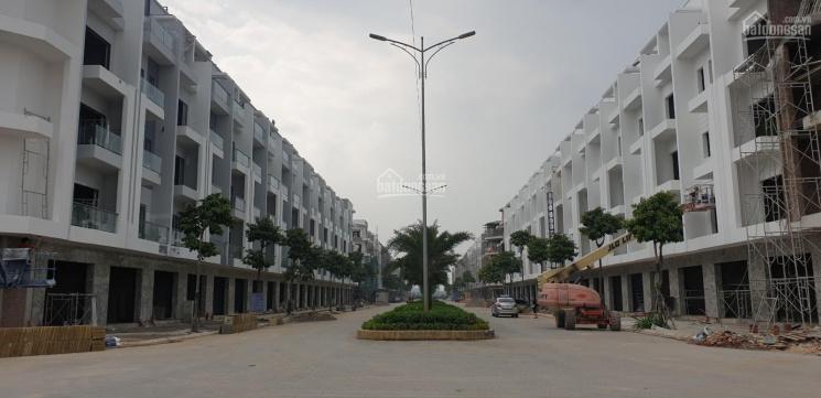 Chính chủ cần bán căn shophouse trục 30m Him Lam Green Park - Bắc Ninh. LH 0968508790