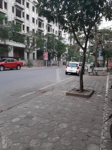 Bán đất mặt phố Hoàng Như Tiếp hai mặt thoáng mặt tiền rộng. Liên hệ 0379621069 giá cả hợp lý