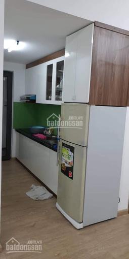Cho thuê căn hộ đồ cơ bản Hope Residence KĐT Sài Đồng, Long Biên 70m2 7 tr/th. LH: 0984.373.362