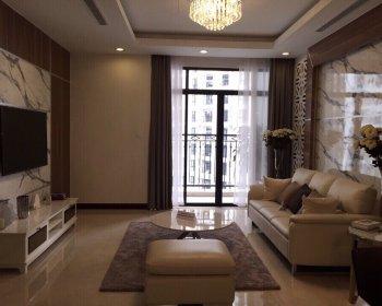 Cần cho thuê căn hộ 1 PN, full đồ của Vin cho thuê giá chỉ 11tr/th vào ở ngay 0915074066
