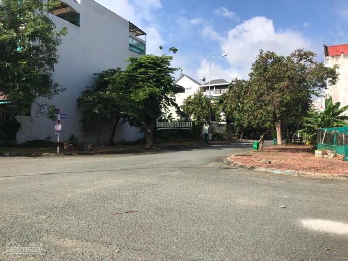 Bán đất biệt thự Quận 9 HXH Đỗ Xuân Hợp 240m2, KDC Nam Long