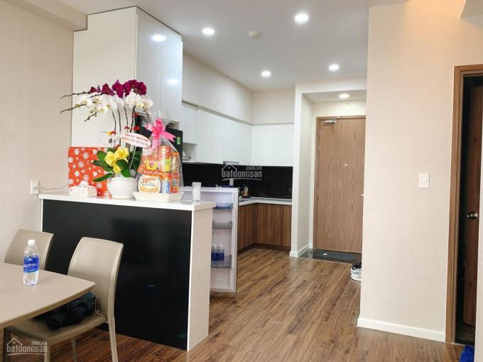 Hot! Kẹt tiền khách cần bán gấp căn hộ 2 phòng ngủ dự án Akari City giá 1,92 tỷ, đã thanh toán 20%