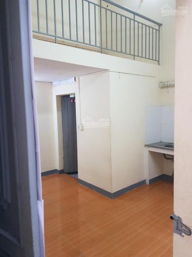 Chính chủ cho thuê phòng trọ khép kín có bình nóng lạnh - DT 25m2, cho sinh viên và người đi làm ảnh 0