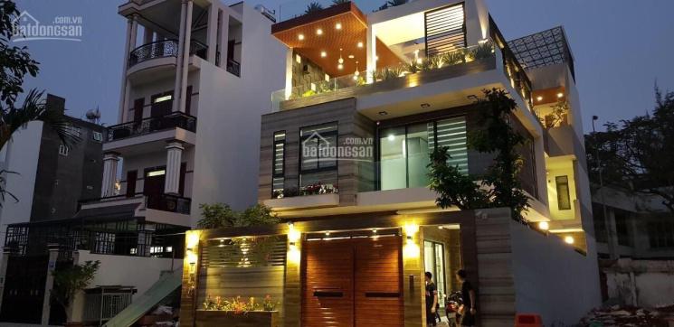 Bán nhà siêu vị trí Bàu Cát 1, Phường 14, Tân Bình, (8.5m x 22m), trệt 3 lầu. Giá bán 20 tỷ