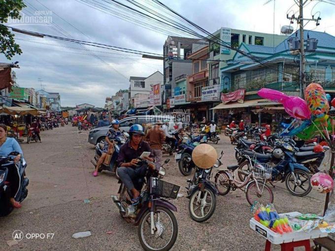 Bán đất 200m2/500tr sổ sẵn KCN Minh Hưng 3 trên QL 13 nằm trong khu dân cư đủ tiện ích 0901302023