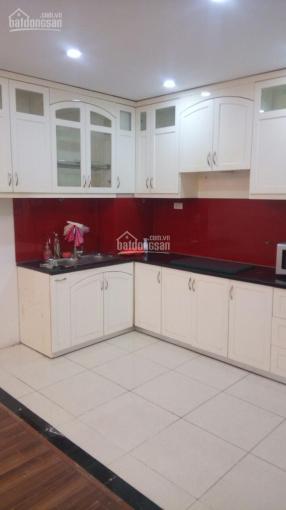 Chính chủ bán căn hộ 63m2 full nội thất tòa BMM - Xala giá chỉ 1tỷ 1