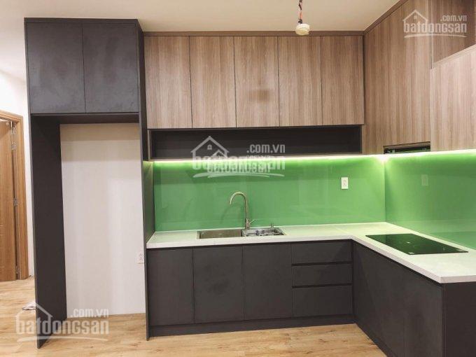 Bán căn hộ City Gate, Võ Văn Kiệt, có nội thất, giá 2,2 tỷ, LH 094 1111 441
