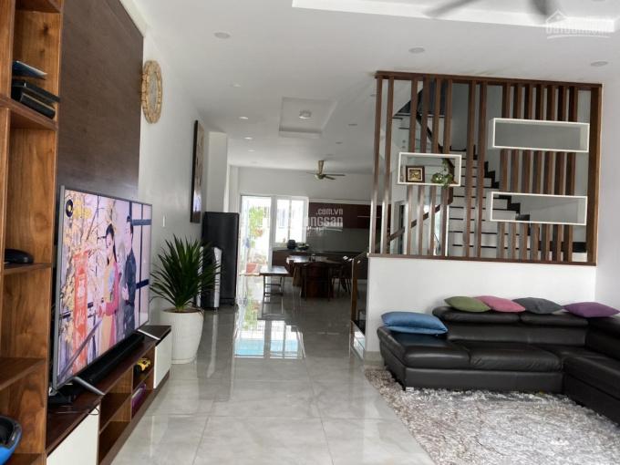 Cho thuê nhà Melosa Garden DT 5x16m, giá 12 - 14tr/th, Mega 5x15m giá 11-12tr/th, LH 0902 442 039 ảnh 0