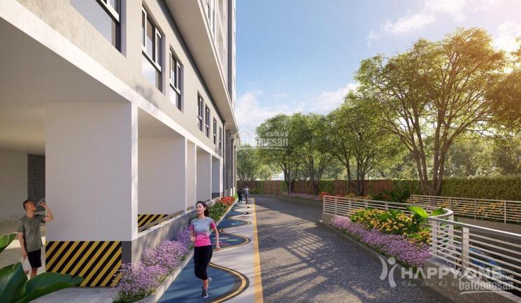 CĐT Vạn Xuân bung 6 căn nội bộ, giá gốc chủ đầu tư, XD đến tầng 10, LH 0903379716