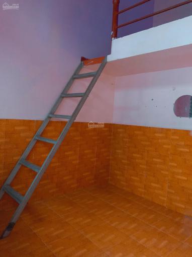 Cho thuê phòng trọ sạch đẹp giá rẻ Yên Thạnh, Thường Thạnh, Cái Răng Cần Thơ. LH: 0776570197 ảnh 0