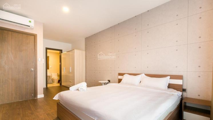 Cho thuê căn hộ đẹp, 2PN 2WC Saigon Royal, Quận 4, DT 85.5m2 giá: 28,939 triệu/tháng LH: 0909961223