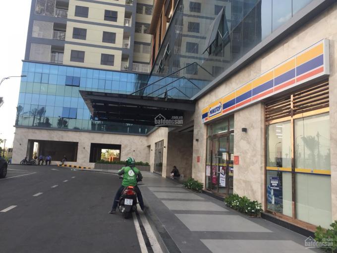 Cho thuê shop Homyland 3 Quận 2, phù hợp kinh doanh, vị trí đắc địa nhất DT 65 m2 chỉ 18 triệu ảnh 0