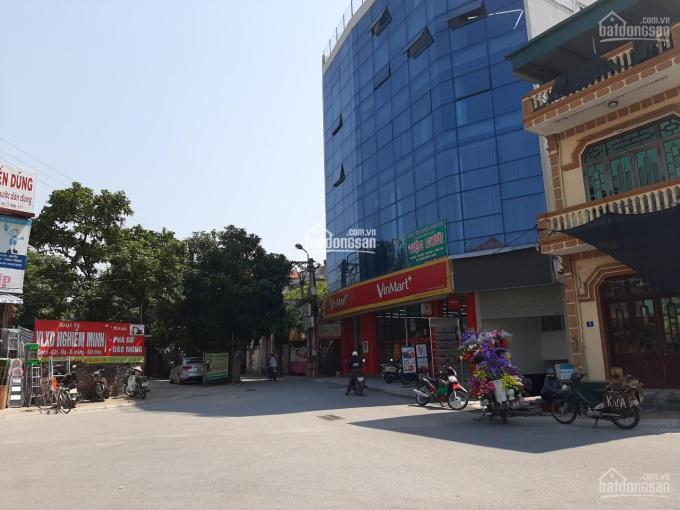 Bán 30m2 đất ngõ 201 tổ 10, phường Phúc Lợi, quận Long Biên, Hà Nội