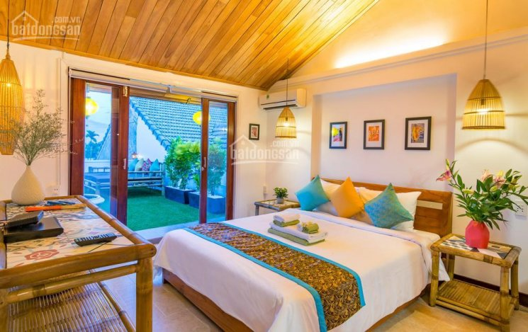 Công ty HomeStay - Thuê gấp nhà mở khách sạn và homestay tại HN - Cần thuê 57 tòa nhà để kinh doanh