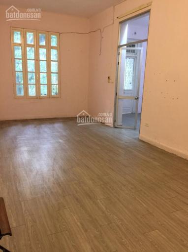 Hà Nội, cho thuê căn hộ chung cư khép kín, Kim Liên - Đống Đa