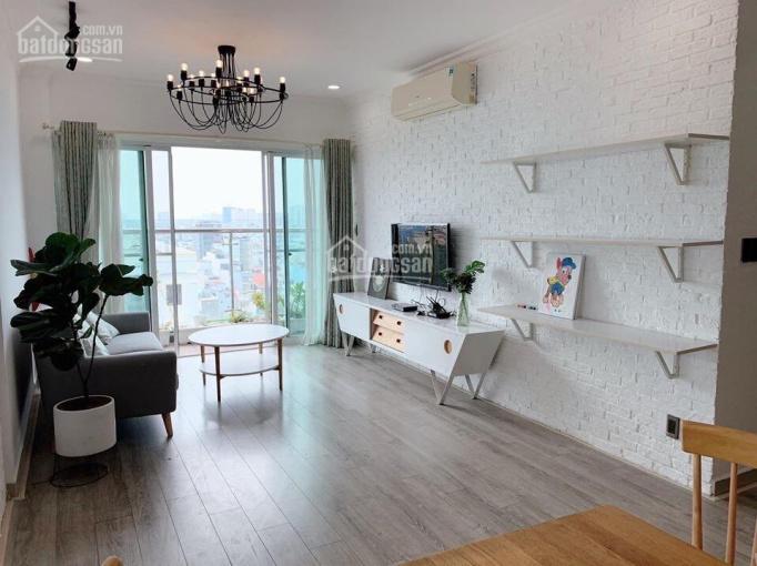Bán căn hộ chung cư Âu Cơ Tower, 90m2, 3PN, NTCC, giá 2.3tỷ, LH 0909''68''58''74 ảnh 0