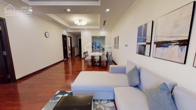Bán gấp căn hộ Royal City, tầng 10, DT 88m2, 2 phòng ngủ, đủ đồ, giá 3.6 tỷ, có sổ đỏ. 0936.363.925 ảnh 0