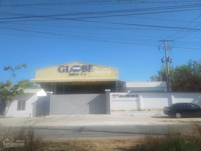 Chính chủ bán hoặc cho thuê nhà máy sản xuất 2500 m2. LH: 0913367506