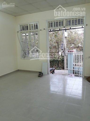 Bán căn nhà hẻm 73 Ngô Quyền, P6, Đà Lạt, gần chợ số 4, 80m2 giá 3.5 tỷ. Hà 0917.987.483, chính chủ