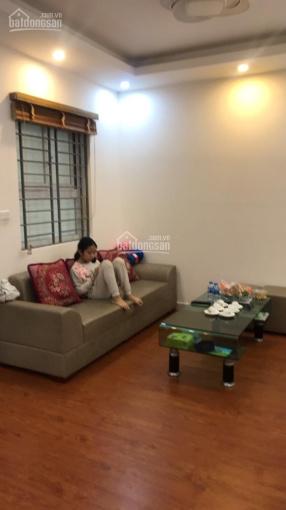 Độc quyền giá rẻ! Căn hộ 2 phòng ngủ full đồ - 70m2 tại MHDI Đình Thôn, giá 12 triệu/tháng