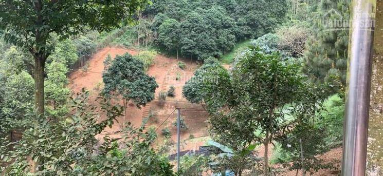 Đất biệt thự, có sẵn khuôn viên, giá chỉ hơn 3 tỷ gần núi cực đẹp, LH: 0974715503