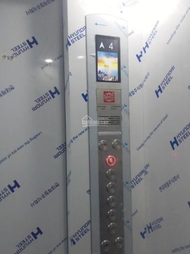 Chính chủ cần bán nhà 60m2 x 6 tầng mặt phố Bồ Đề - Long Biên, Hà Nội, giá: 12,5 tỷ. LH: 0967819777