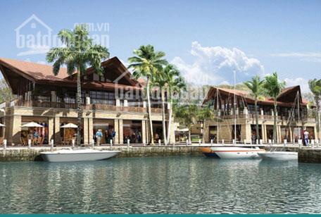 Chính thức nhận giữ chỗ khu đô thị Waterpoint - Nam Long Group - LH PKD: 0932 66 17 68