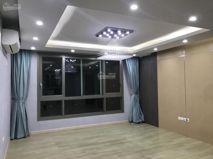 Chính chủ cần bán căn hộ chung cư Hyundai Hillstate - Tô Hiệu - Hà Đông