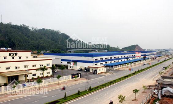 Cần mua kho xưởng tại Hà Nội, DT 500m2 - 50 ha. Lh 0968309860