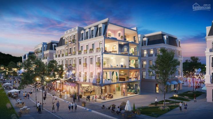 Mở bán 8 suất nội bộ khu dự án giá đầu tư Thiên An Origin, chỉ 1 tỷ nhận nền, LH: 0933.854.879