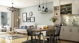 Cho thuê căn hộ chung cư An Hội 3: DT 74m2, 2PN, 1WC giá thuê 6.5 triệu/th, LH 0903757562 Hưng ảnh 0