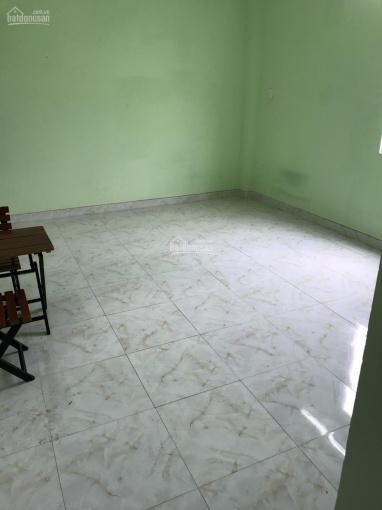 Nhà trọ 80/4a Lưu Chí Hiếu, Phường Tây Thạnh, Quận Tân Phú, Thành Phố Hồ Chí Minh