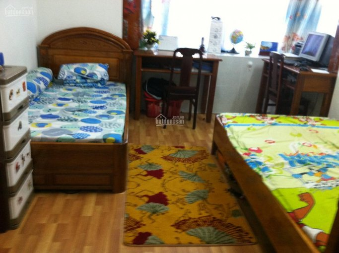 Cho thuê căn hộ Carillon Quận Tân Bình, 70m2, 2PN, 2WC, full nội thất lầu 9 giá 13 tr/th 0935632741