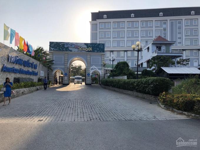 Lô đất 6m x 20m, đường nhựa 26m, KDC 274 Nguyễn Văn Tạo, Nhà Bè giá tốt đầu tư 37.5tr/m2 0937219129 ảnh 0