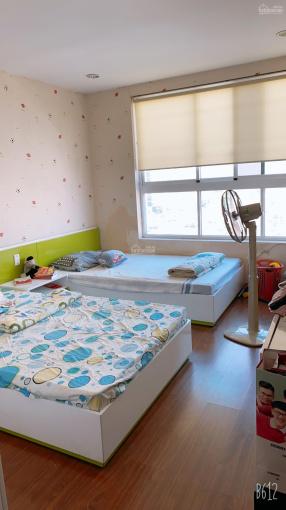 Chính chủ bán gấp căn hộ 75m2 view Đông Nam giá 2.7 tỷ, LH Mr Tiến Vũ 0938830709 ảnh 0