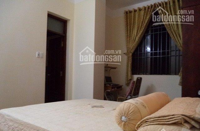 Cho thuê căn hộ chung cư Thanh Niên, 236 đường Điện Biên Phủ, P17, Q. Bình Thạnh, 81m 2PN 12tr/th