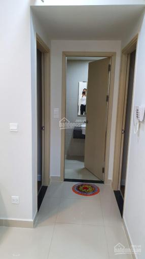 Chính chủ cho thuê căn hộ 1PN khu Emerald - Celadon City, view nội khu giá 9 triệu/tháng
