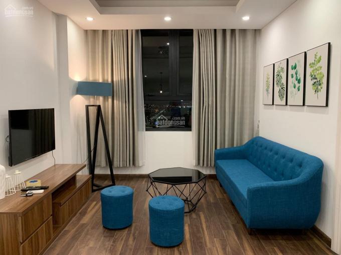 Cho thuê căn hộ Eco City Việt Hưng - Long Biên, 75m2, 2 PN, đồ cơ bản, 8tr/th, LH: 0386 70 6666