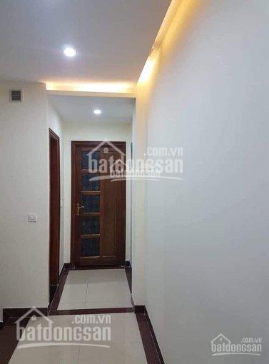 Cho thuê nhà phân lô Trường Chinh - gần Tôn Thất Tùng xây 85m2*4T ôtô đỗ trước nhà, tiện VP & KD BH