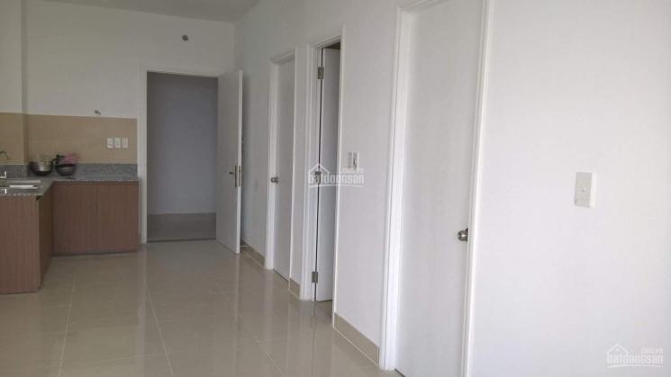 Chung tay hỗ trợ mua dịch, cho thuê căn hộ Citi Home - 2 PN giá thuê 5.5 triệu/th