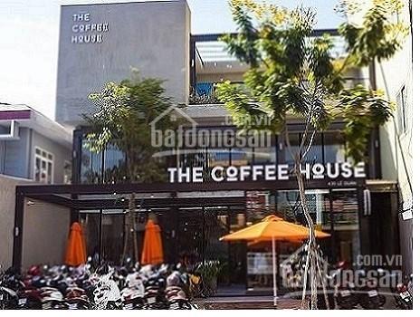 Chính chủ cần cho thuê gấp nhà mặt phố 17 Vương Thừa Vũ, Thanh Xuân, Hà Nội