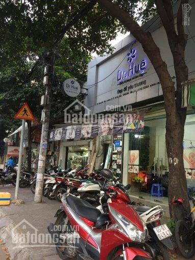 Cho thuê nguyên căn - mặt tiền Nguyễn Văn Lượng, Gò Vấp giá 24tr/th, trực tiếp chủ nhà