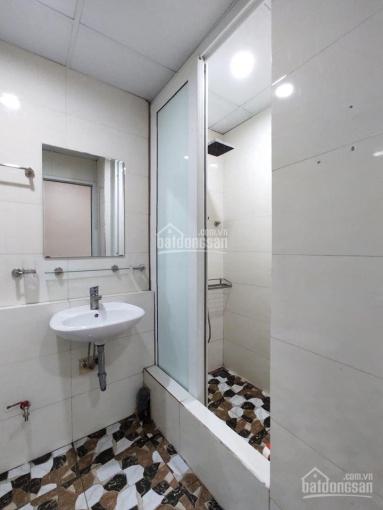 Cho thuê căn hộ Valencia Việt Hưng - Long Biên 8tr/th, 2PN, 66m2 cực đẹp. LH: 0966941313