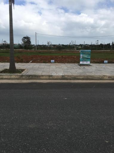 Chính chủ sập hầm bán lỗ lô đất dự án Homeland, giá 2,35 tỷ