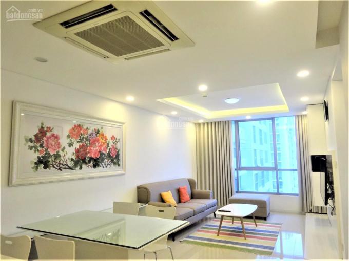 Cho thuê chung cư Thăng Long Number One 87 - 171m2 chỉ từ 16 triệu/th - LH: 0833.679.555