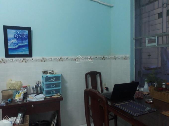 Cho thuê nhà 7.5tr/th đường Bến Cá, Nha Trang, vị trí đẹp, giá cho thuê hữu nghị nhất hiện nay